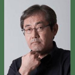 蔵木良先生